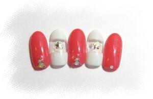 nail18251