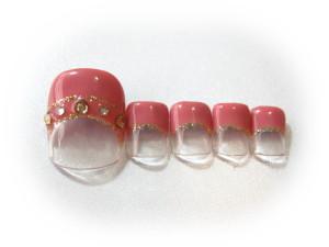 nail18651