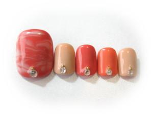 nail18661