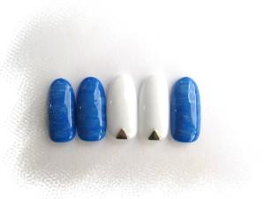 nail18951