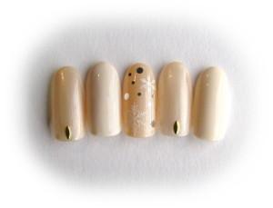 nail19591